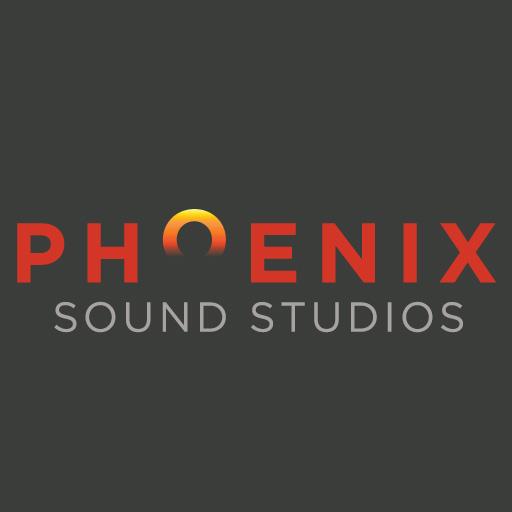 Phoenix Sound Recording Studios Melbourne